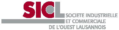 """Résultat de recherche d'images pour """"sicol logo"""""""